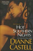 Hot Southern Nights
