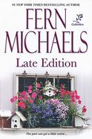 Late Edition by Fern Michaels
