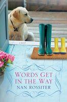 Words Get in the Way