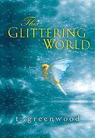 This Glittering World