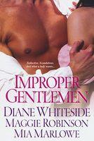 Improper Gentlemen