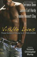 Visible Lives