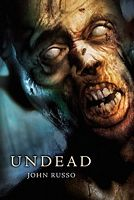 Night of the Living Dead / Return of the Living Dead