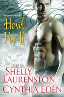 Like a Wolf with a Bone by Shelly Laurenston