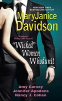 Wicked Women Whodunnit