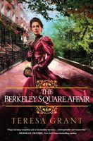 The Berkeley Square Affair