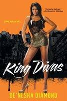 King Divas by De'Nesha Diamond