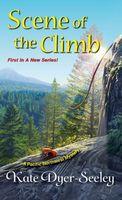Scene of the Climb
