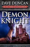 Demon Knight
