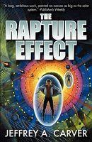 Rapture Effect