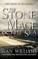 The Stone Mage and the Sea