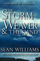 The Storm Weaver and the Sand