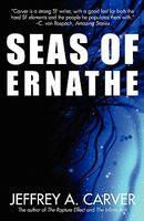 Seas of Ernathe