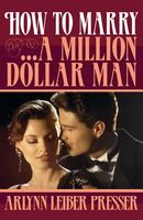 How to Marry...a Million-Dollar Man