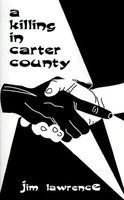 A Killing In Carter Country