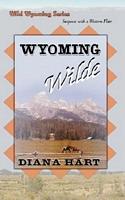 Wyoming Wilde
