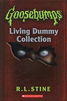 Night of the Living Dummy Collection