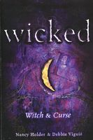 Wicked: Witch & Curse