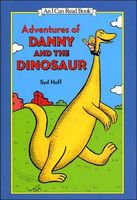 Adventures of Danny and the Dinosaur