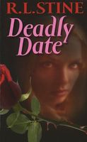 Deadly Date