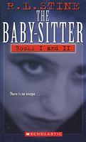 Baby-sitter, Volume 1