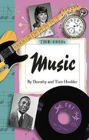 The 1950's: Music
