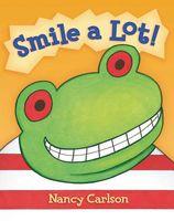Smile a Lot!