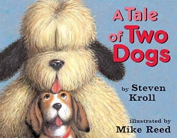 A Tale of Two Dogs
