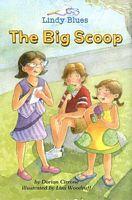 Big Scoop