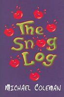 Snog Log