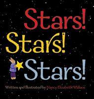 Stars! Stars! Stars!