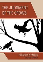 The Judgment of the Crows