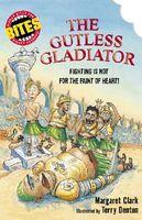Gutless Gladiator
