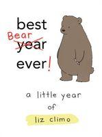 Best Bear Ever!
