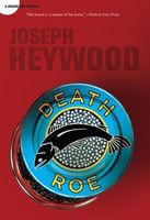 Death Roe