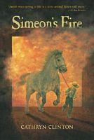 Simeon's Fire