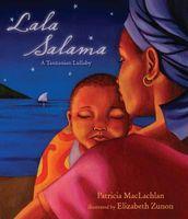 Lala Salama: A Tanzanian Lullaby