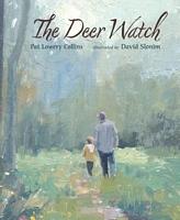 The Deer Watch