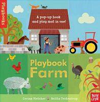 Playbook Farm