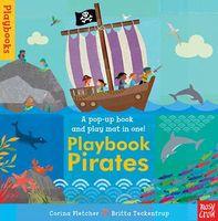 Playbook Pirates