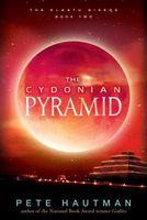 The Cydonian Pyramid