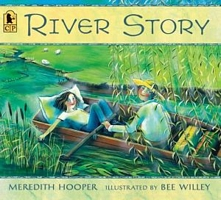 River Story