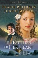 to love and cherish bridal veil isl and book 2 miller judith peterson tracie
