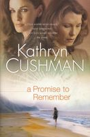 A Promise to Remember
