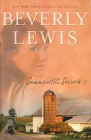 SummerHill Secrets, vol. 1