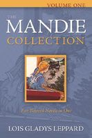 The Mandie Collection, Vol. 1