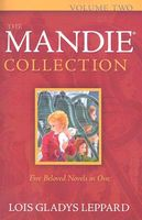The Mandie Collection, Vol. 2