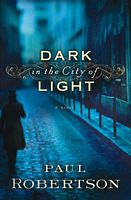 Dark in the City of Light