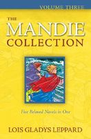 The Mandie Collection, Vol. 3