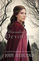 Unending Devotion